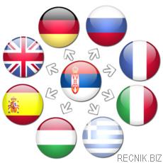 Rečnik Biz Besplatni Online Rečnik Za Prevod Teksta